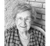Barbara  BEITEL