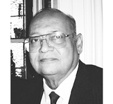 Asif Aliuddin Mohammed  SIDDIQUI