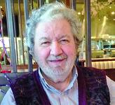 Steve  MILOICA