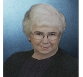 Marlene  PEARSON