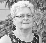 Linda  TANCHAK