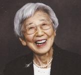 Masa  Yoneda
