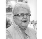 Linda Caroline  BERTSCH