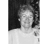 Mary  WOHLER