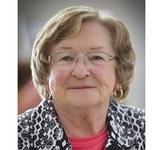 Phyllis  WOWK,