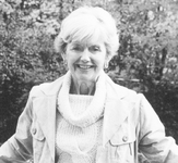 Phyllis  Fermoyle