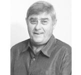 Harvey Michael  Seitz