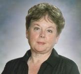 Gail Elizabeth  MAXIMUK