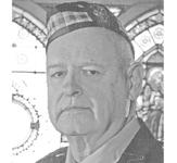 William  MACLAREN
