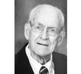 Adolph  Weglo