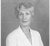Teresa  MACKENZIE