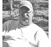 Terry  SKAALID