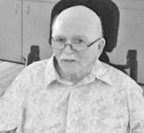 Warren  COLLARD