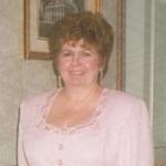 Loretta Christina  LATHAM