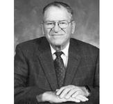 T. Michael  CUMMINS