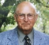 Frank  KONSKI