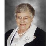 Dorothy  Sliwinski