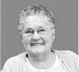 Evelyn  GUNTHER