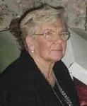 Eileen  OSBORNE