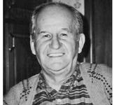 John  RUSSNAK