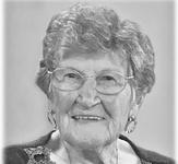 Margaret  ROMANIUK