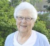 Dorothy  TATRO