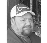 Brent Douglas  Wolfe