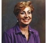 Marguerite  Taddeo