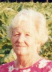 Helen Gessiness