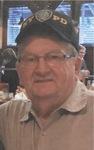 'Gene' B. Dye