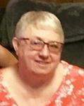 Sharon E. Piepenhagen