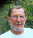 Bob Robert Eugene Starkweather