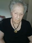Barbara Ann Bechtell Eshelman