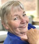 Sharon Marie Sligar
