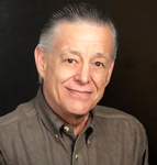 Allen M. Brown