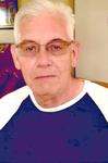 Mitchell Ray Shaw