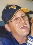 Raymond Douglas Oiler