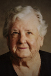Betty R. Baell