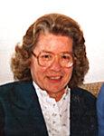 Juanetta Morgan