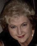 Linda Gruber