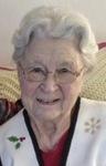 Phyllis Pauline Klingensmith
