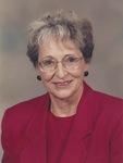 Roberta Vaught