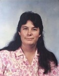 Wanda Sue Rigsby White