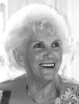 Wilma Jean Asher