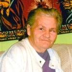 Barbara Whitehead
