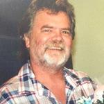 Samuel Cummings, Jr.