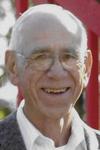 Kenneth Keely