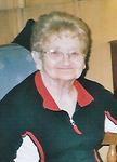 Ruth Chisholm