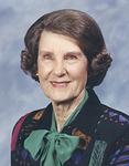 Margie Chisholm