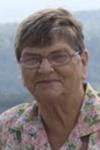 Barbara Pfeifer